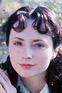 Mel Martin as Lydia Aspen