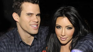 9 Failed Reality TV Marriages