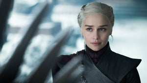 House of the Dragon: Premise, Cast, and Everything to Know About the Game of Thrones Prequel
