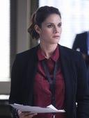 FBI, Season 1 Episode 5 image