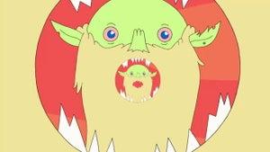 Adventure Time, Season 5 Episode 13 image
