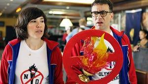 Portlandia Announces Season 3 Guest Stars