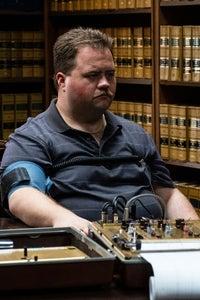 Paul Walter Hauser as Richie