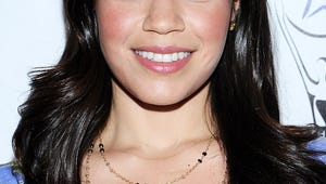 America Ferrera Lands Hourlong Drama Pilot for CBS
