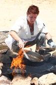Top Chef, Season 6 Episode 5 image