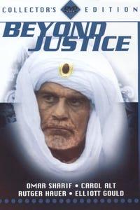 Beyond Justice as Red Merchantson
