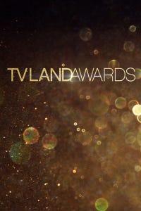 The 2015 TV Land Awards