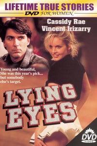 Lying Eyes as Elizabeth Bradshaw