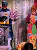 Batman, Season 3 Episode 7 image