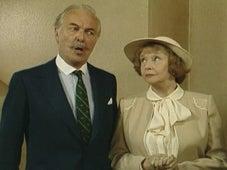Rumpole of the Bailey, Season 3 Episode 3 image