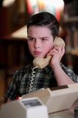 Young Sheldon, Season 3 Episode 3 image
