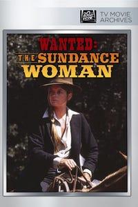 Wanted: The Sundance Woman as Mattie Riley