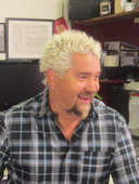 Diners, Drive-Ins and Dives, Season 16 Episode 1 image