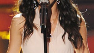 American Idol: Is Runner-Up Jessica Sanchez Taking a Major Pay Cut?