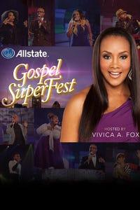 Allstate Gospel Superfest