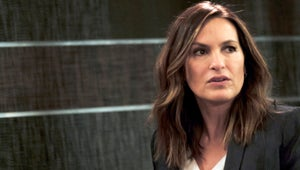 [Spoiler]'s Shocking Arrival on Law & Order: SVU Spells Trouble for Benson