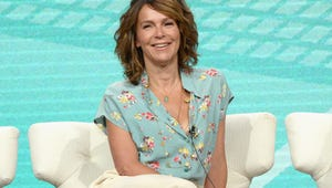 Grey's Anatomy: Here's Our Best Guess for Who Jennifer Grey Will Play in Season 15