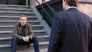 """House Finale: So, Did """"Everybody"""" Die?"""