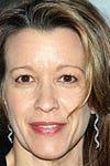 Linda Emond as Dr. Christine Fellowes