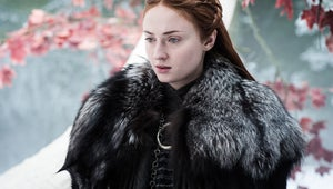 Who Will Die in the Game of Thrones Season 7 Finale?