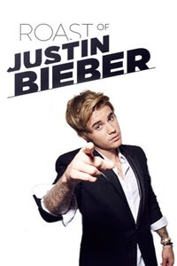 Bieber Roast: Afterburn