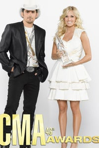 46th Annual CMA Awards