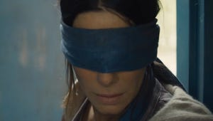 Dear Internet, Netflix Doesn't Want You to Die for Bird Box Memes