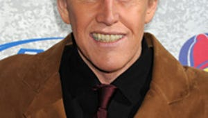 Gary Busey and Girlfriend Are Expecting
