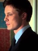 Damien, Season 1 Episode 2 image