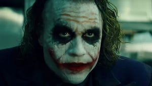 The Dark Knight and More Are Leaving Netflix in September
