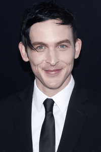 Robin Lord Taylor as Guy Employee