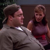 The King of Queens, Season 2 Episode 3 image