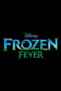 Frozen Fever as Olaf