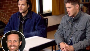 Supernatural: Will God Return to Help the Winchesters?