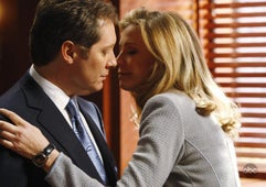 Boston Legal, Season 5 Episode 3 image