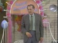 The Odd Couple, Season 3 Episode 10 image