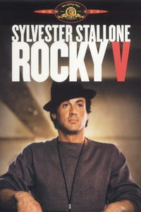 Rocky V as Nicolai Koloff