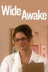 Wide Awake as Cassie
