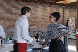 Chasing Life, Season 1 Episode 17 image
