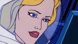He-Man and the Masters of the Universe, Season 2 Episode 54 image