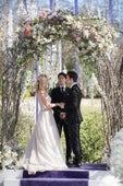 The Vampire Diaries, Season 8 Episode 15 image