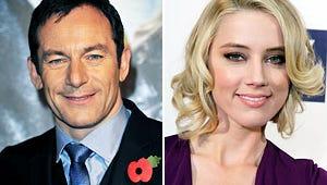 NBC Picks Up Playboy, Grimm and Awake to Series, Renews Parenthood