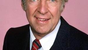 Diff'rent Strokes Star Conrad Bain Dies at 89