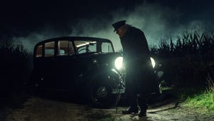 NOS4A2 Review: Muddled Horror Is Strictly for Fans of the Book