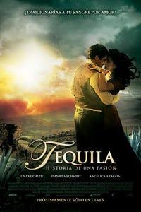 Tequila, historia de una pasión