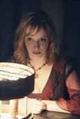 Firefly, Season 1 Episode 13 image