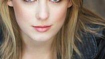 Pilot Season: Cougar Town's Briga Heelan To Star in ABC's Counter Culture