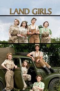 Land Girls as Sgt. Dennis Tucker