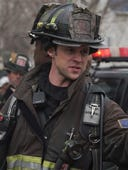 Chicago Fire, Season 3 Episode 21 image