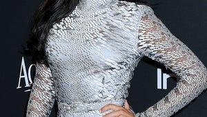 Naya Rivera Joins Devious Maids
